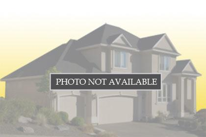 1643 Cheney Ln , 40947823, HAYWARD, Single-Family Home,  for sale, Realty World - Dib & Associates