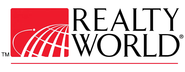 Realty World - Dib & Associates